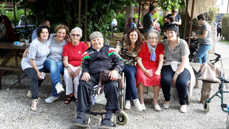Feste Medievali al Pensionato San Giuseppe – Fotogallery