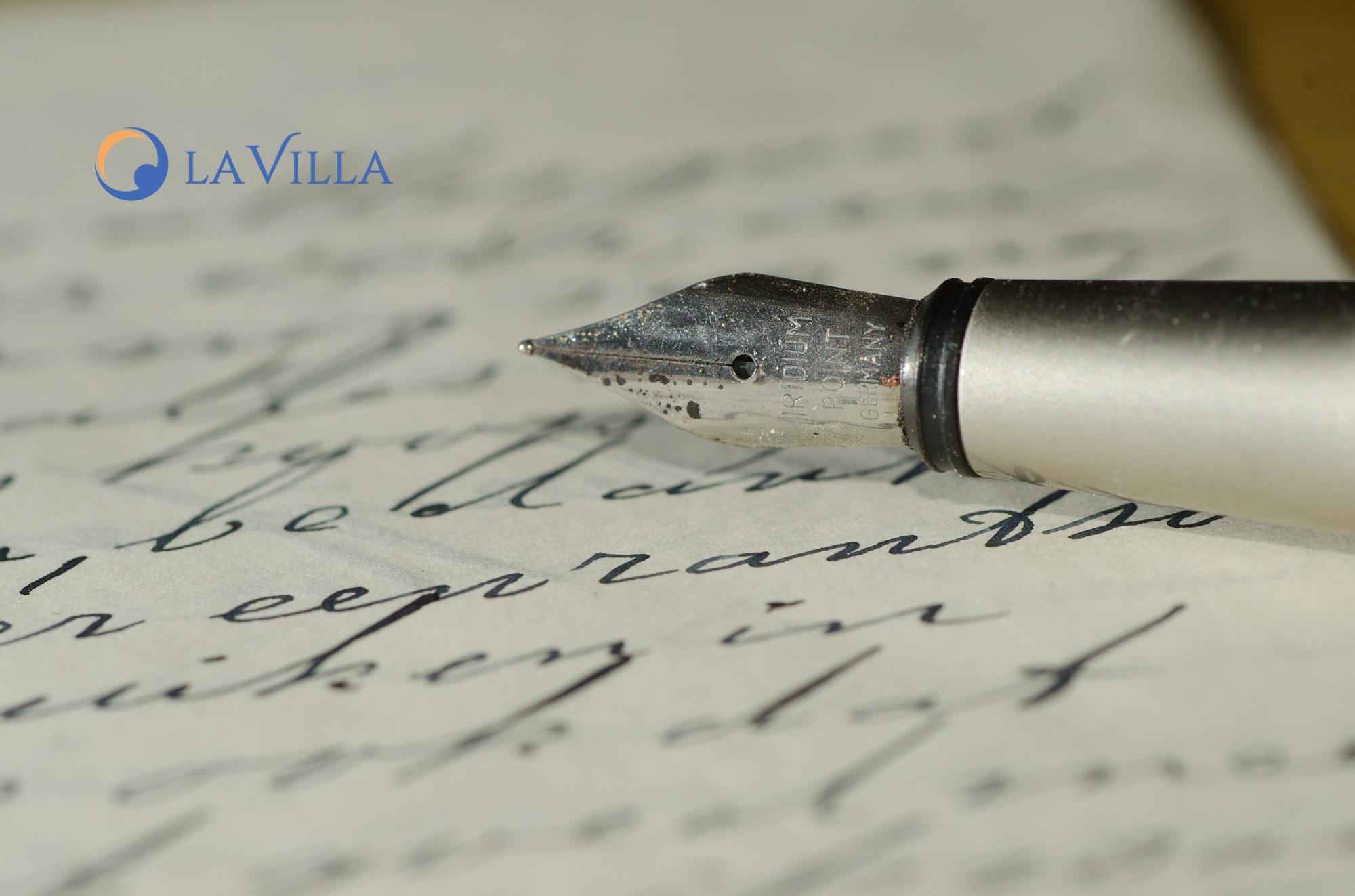 Cra Pensionato San Giuseppe: una lettera per il personale di struttura