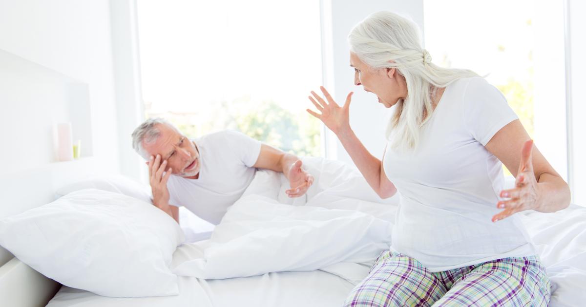 Il Caregiving: una condizione guidata dall'affetto e dall'amore