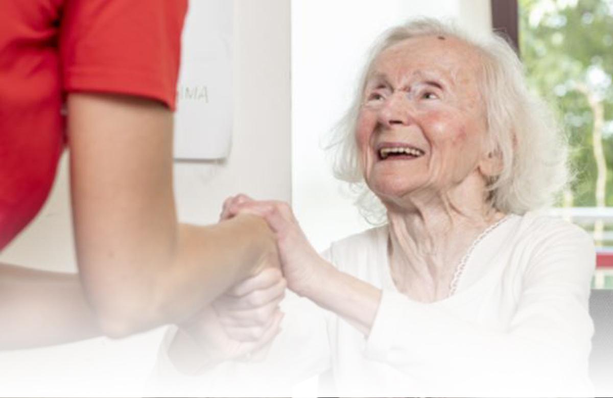 Rsa Carducci: inaugurato nuovo Nucleo Alzheimer