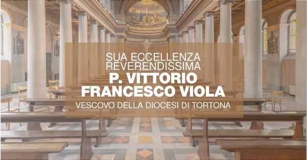 Il Vescovo di Tortona in visita a Rsa Castello di Stazzano
