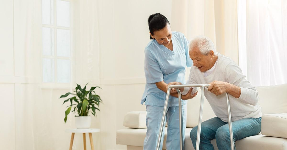 Cure intermedie ed RSA: che accade con la dimissione ospedaliera?