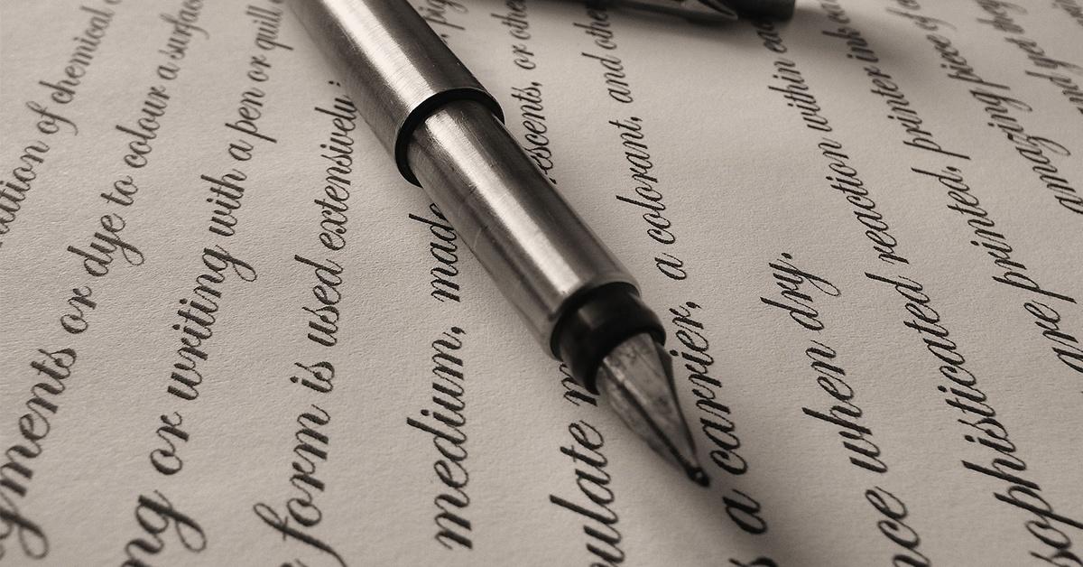 La lettera di un Angelo rivolta all'Ordine delle Professioni Infermieristiche
