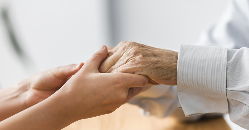 Anziani e prospettive in tema di Assistenza di lungo termine