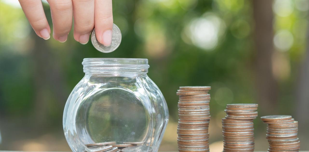 Passato, presente e futuro delle pensioni in Italia
