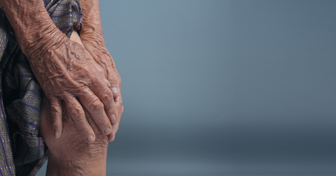 Osteoporosi: conosciamola meglio
