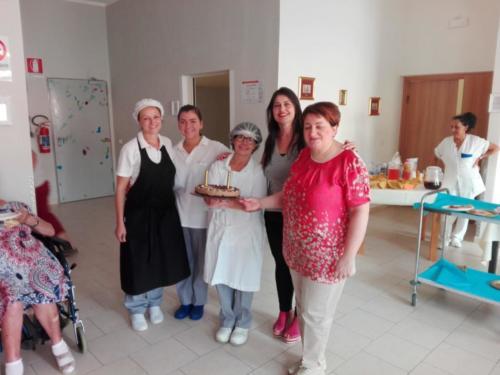cucina-artigianale-rsa-villa-angela (1)