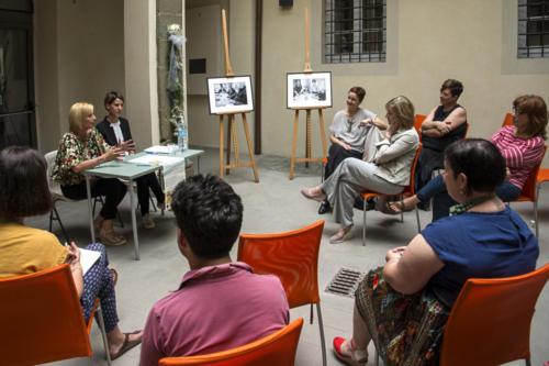la-villa-culturalmente-presentazione-risultati