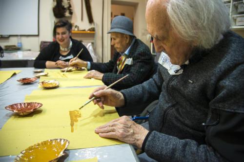 la-villa-culturalmente-ospiti-impegnati-nelle-attivita-artistiche