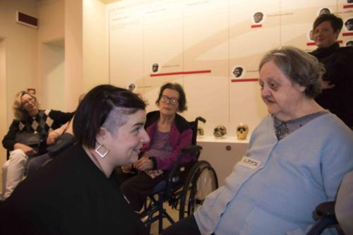 la-villa-culturalmente-ospiti-in-visita-al-museo
