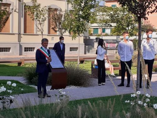 inaugurazione-piazza-risorgimento-stazzano