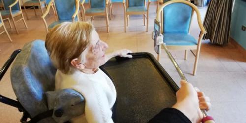 videochiamata anziani rsa 5 torri